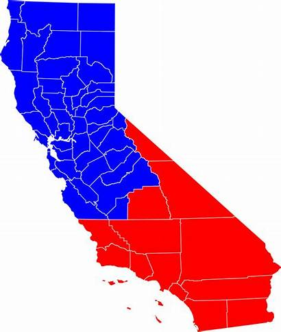 California Aaa Wikipedia