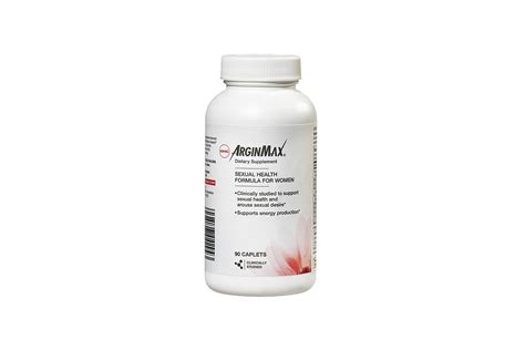 gnc arginmax review does it work best source for natural sexual enhancement product reviews