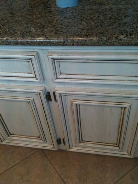 kitchen cabinet door moulding applied molding cabinet doors and drawer fronts with 5295