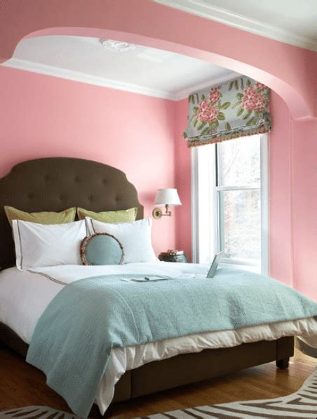 pink master bedroom how to decorate a master bedroom with pink 12876 | traditinal bedroom cwb architecture 56a08cd85f9b58eba4b17c9d