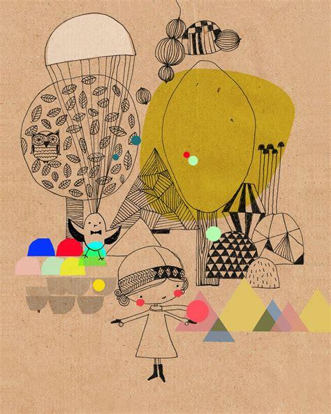 swantje und frieda swantje und frieda arte ilustraciones dise 241 o imagenes y ilustraciones infantiles