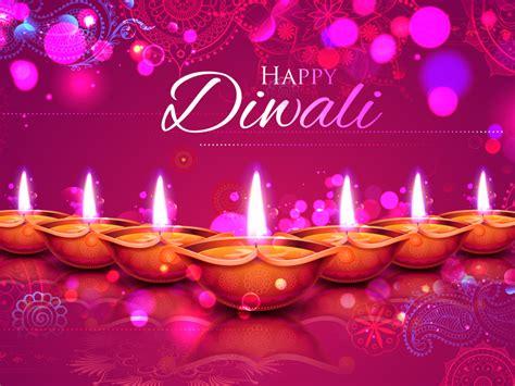 diwali celebrated