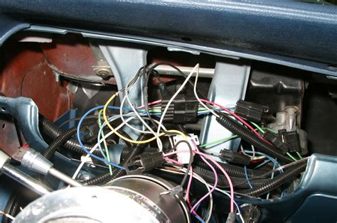 Car Electrical Wiring by Tips Tech You Need For Fixing Common Car