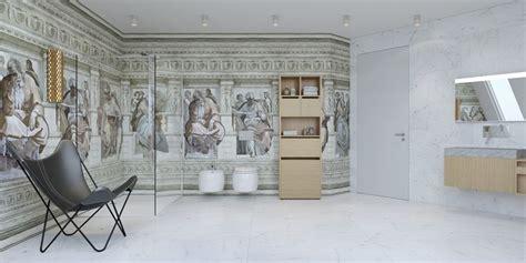 chambre de luxe design chambre de luxe de design moderne