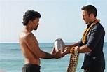 First Look: A McGarrett Goodbye On Hawaii Five-0 - Hawaii ...