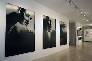 Group show '9 Lives' in NYC features art from Norman ...