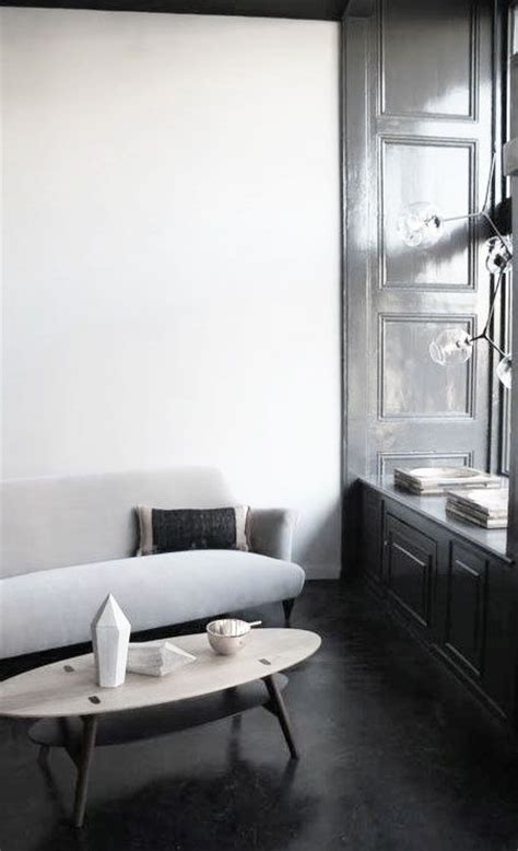 light grey interior 1000 images about dove gray home decor on pinterest shades of grey grey sofas and grey walls