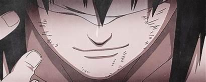 Sasusaku Sasuke Eyes Imagens Gifs Oficial