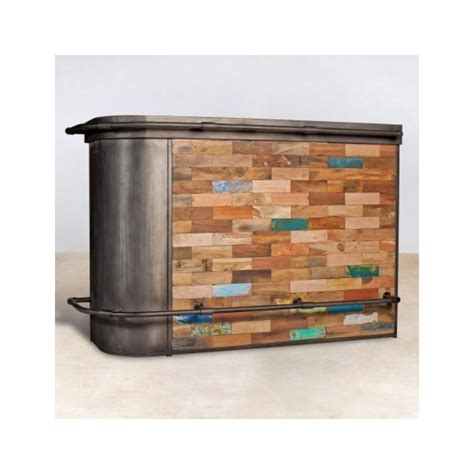 meuble bar pour cuisine meuble mini bar pour salon palzon com