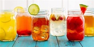 20+ Easy Non Alcoholic Party Drinks - Recipes for Alcohol ...