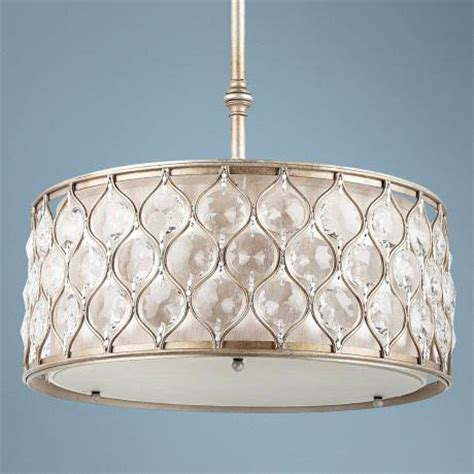 lucia chandelier copy cat chic horchow lucia chandelier