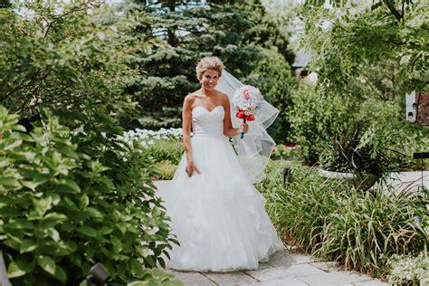 frederik meijer gardens wedding photographer