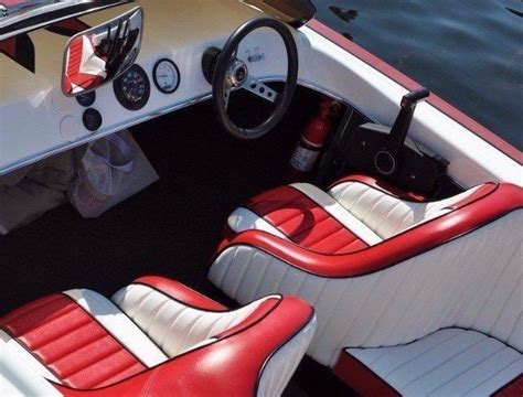 Boat Upholstery Shop by Boat Upholstery Wilmington Nc Upholstery 1 Trim Shop