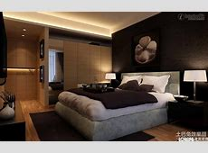 Home Design Master Bedroom Color Ideas Large Bamboo Wall