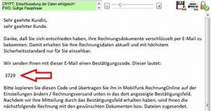 Telekom Rechnung Zu Hoch : kurzanleitung telekom einzelverbindungsnachweis in gpg4o erhalten giegerich partner gmbh ~ Themetempest.com Abrechnung