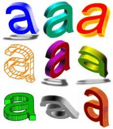 Free Online 3D Text Generator