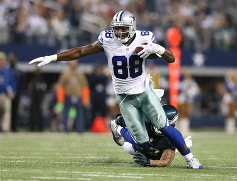 New York Yankees Desktop Wallpaper Dez Bryant Wallpapers Images Photos Pictures Backgrounds