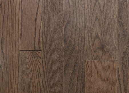 Wickham Hardwood Flooring by Hardwood Flooring Wickham Red Oak