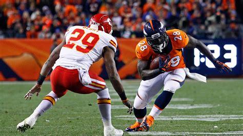 Pats Pulpit Sunday NFL Game Picks: Week 13 - Pats Pulpit