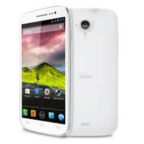 vente telephone portable vente t 233 l 233 phone portable wiko cink five t 233 l 233 phones fax bamako