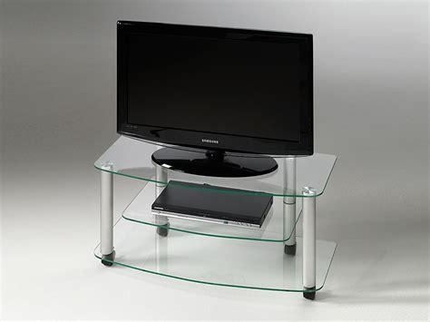 suspension de cuisine meuble tv à roulettes en verre millenium