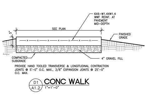 typical sidewalk dimensions image gallery sidewalk thickness