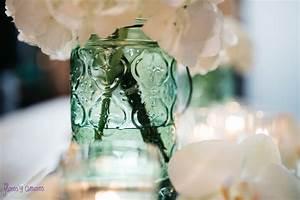 Hortensien In Heißes Wasser : blume des monats august hortensie flores y amores ~ Lizthompson.info Haus und Dekorationen