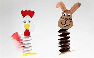 Ostern Basteln Mit Kindern : ostern primavera pinterest basteln und baby ~ Buech-reservation.com Haus und Dekorationen