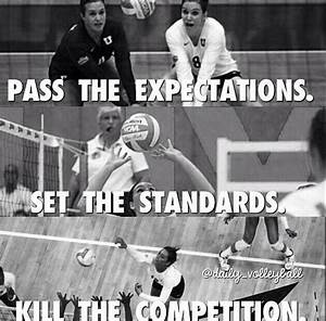 I love this!! | Volleyball!!!! | Pinterest