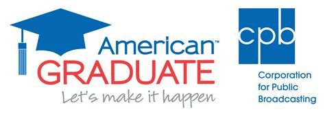 American Graduate Day | Radio | witf.org