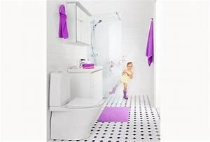 Baignoire Pour Douche Bébé : baignoire enfant pour cabine de douche ~ Melissatoandfro.com Idées de Décoration