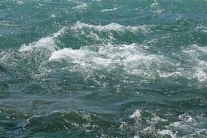 Fragen Zum Wasser : unruhiges wasser sch pfung ~ Lizthompson.info Haus und Dekorationen
