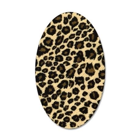 Leopard Print Wall Decal By Admincp72600202. Huge Wall Murals. Pressure Sensitive Labels. Creative Artsy Family Murals. Theraflu Signs. Snowboard Murals. Wechat Stickers. Hcl Banners. Wall To Wall Murals