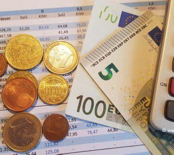 imacc ratgeber fuer finanzen steuer lohn und gehalt