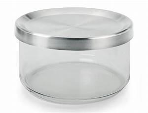 Ikea Vorratsdosen Glas : ikea vorratsbehalter fur lebensmittel ~ Michelbontemps.com Haus und Dekorationen