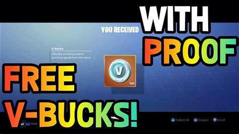 fortnite  vbucks  install youtube