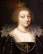 File:Dumonstier Anne of Austria.jpg - Wikimedia Commons