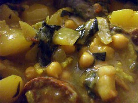 cuisine pied noir espagnole recettes pied noir espagnol pq03 jornalagora