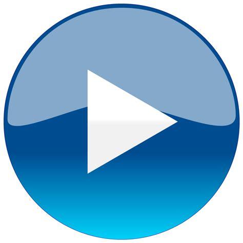 15106 play button png play button png clip of button clipart 7999 clipartwork