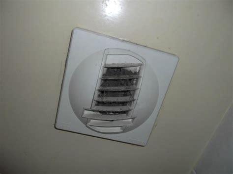 bouche d a 233 ration salle de bains photo de la gueriniere guest house fontainebleau tripadvisor