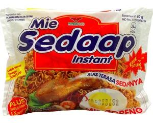 2013 your fav instant noodles page 2