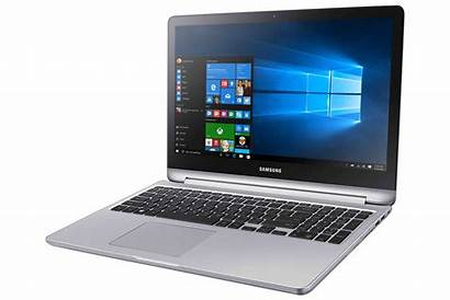 Samsung Notebook Spin Launch Offerings Robust Multimedia