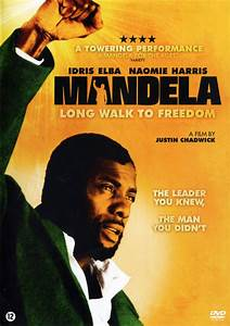 6 times Nelson Mandela inspired us in film - ONE | ONE