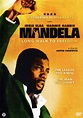 Movies inspired by the life of the great Mandela   ONE