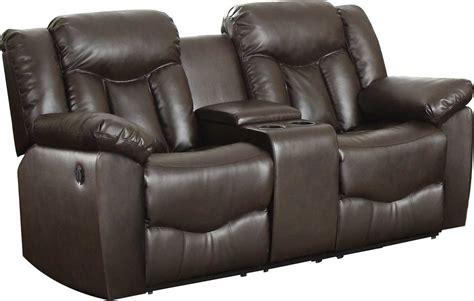 Amazing Sofa by Amazing Southern Motion Reclining Sofa Pattern Modern