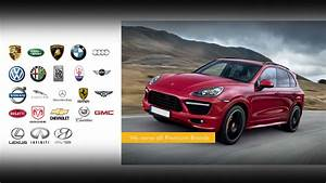 Premium Cars : luxury car service best automotive service in uae abu dhabi dubai ~ Gottalentnigeria.com Avis de Voitures