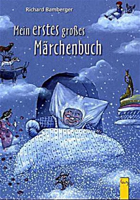 Mein erstes großes Märchenbuch Buch portofrei bei Weltbildde