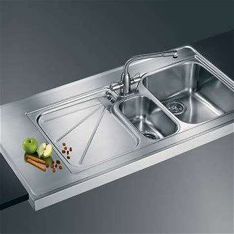 Black Kitchen Sink India by Franke Sinks In India House Furniture