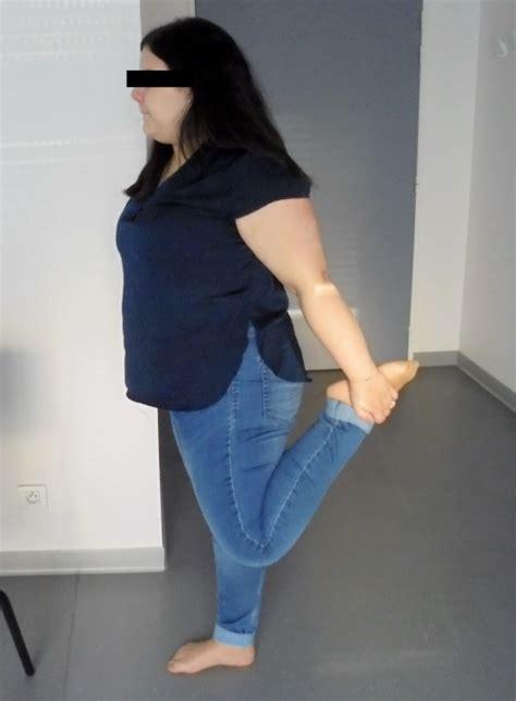 si鑒e pour le dos conseils au quotidien les centres spécialisés obésité de la région centre val de loire