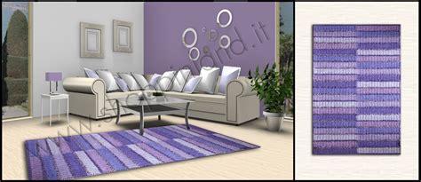 tappeti di cotone per salotto tappeti per la cucina a prezzi outlet arreda il soggiorno
